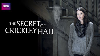 The Secret of Crickley Hall: Season 1
