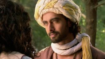 Razia Sultan: Season 1: Episode 21