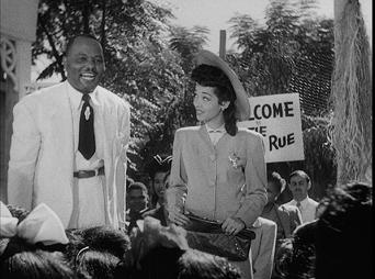 Pioneers of African-American Cinema: Collection 1: Dirty Gertie from Harlem USA