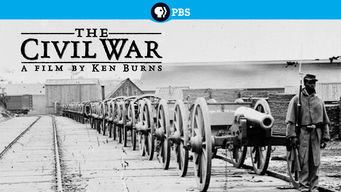 Ken Burns: The Civil War: Season 1