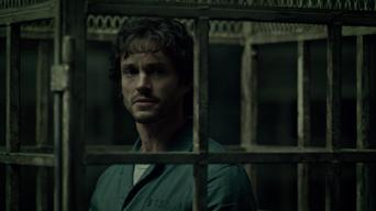 Hannibal: Season 2: Suite für Cembalo